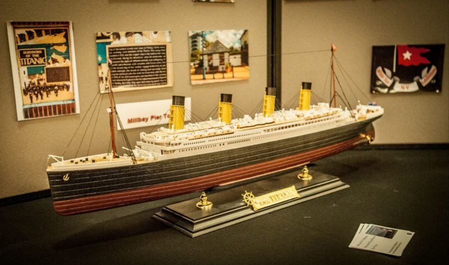 Titanic-900x532.jpg