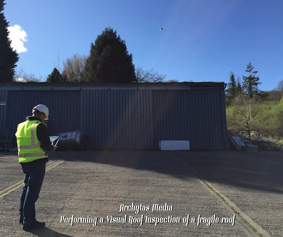 Fragile roof - Visual Roof Inspection.jpeg