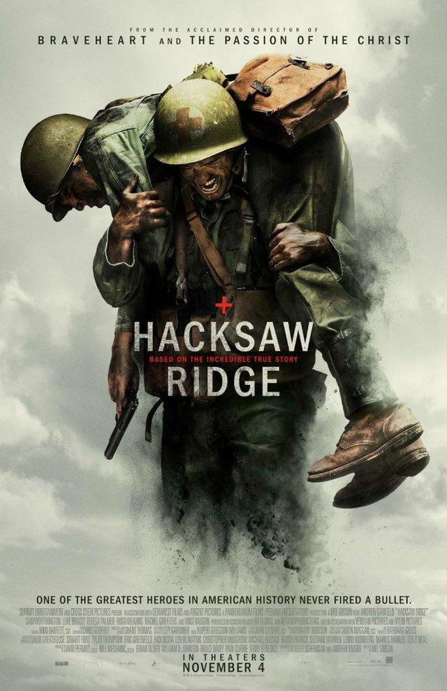 Hacksaw Ridge.jpg
