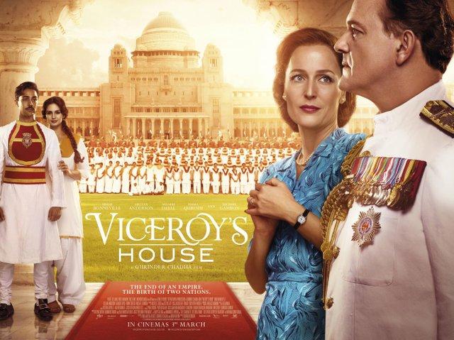 Viceroy's House.jpg
