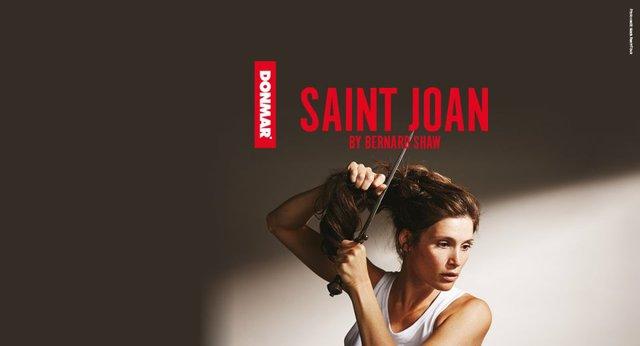 Saint Joan.jpg
