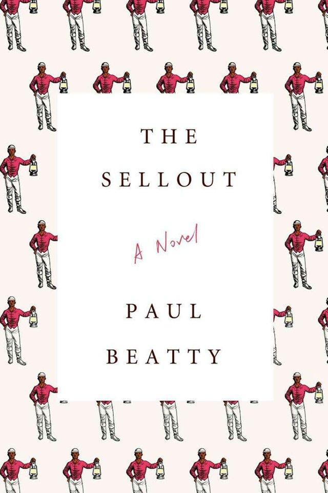sellout-paul-beatty. (top 5).jpg