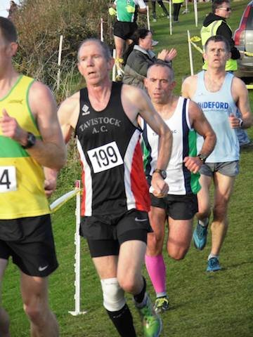 Martin Exley-Deane at Newquay Cross Country.jpg