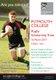 Rugby Scholarship day 2017.1 WEB RGB (2017_02_26 13_40_17 UTC).jpg