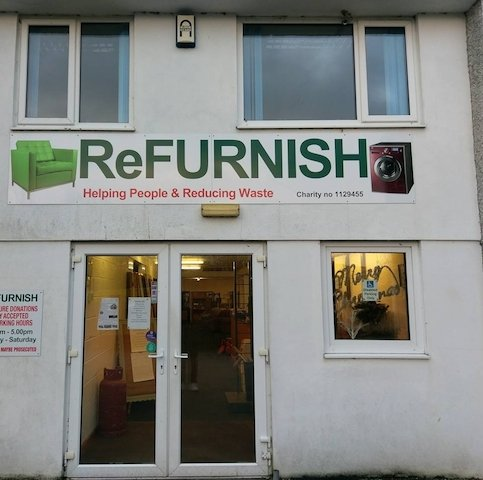 Refurnish Tavistock Shop Front.jpg