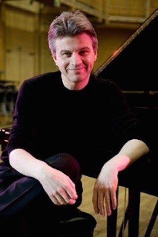 Mark Bebbington Piano.jpeg