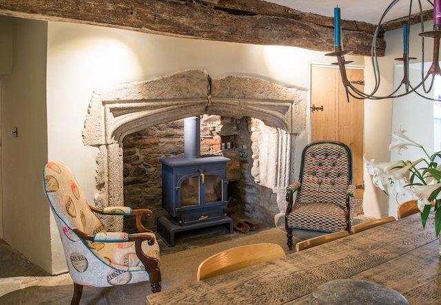 Fireplace Staddon House.jpg