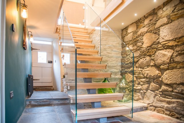 Staircase Staddon House.jpg
