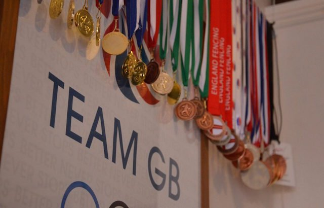 Ben Andrews Medals (2017_02_03 22_13_55 UTC).jpg