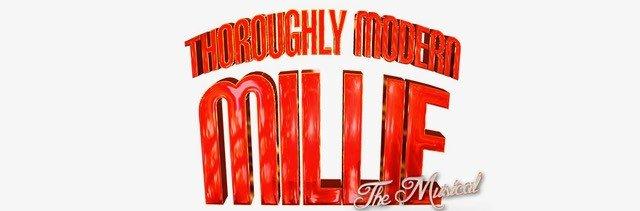 Millie_header.jpg