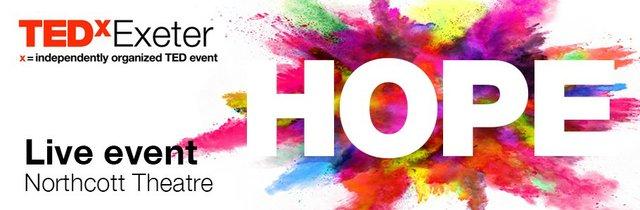 TEDx_HOPE_Live-banner.jpg