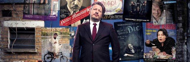 Richard-Herring_The-Best_header.jpg