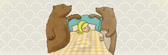 Goldilocks_header.jpg