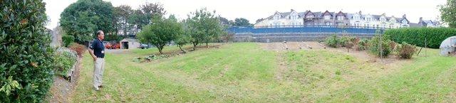 panorama old garden (Large).JPG