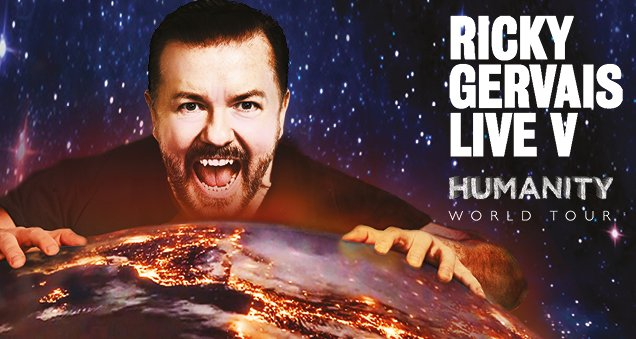 Ricky Gervais Space 636x339.jpg