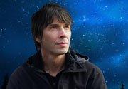 Brian-Cox-Thumbnail.jpg