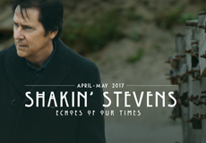 SHAKIN-STEVENS-6-8-Thumbnail.png