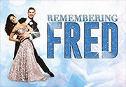 Remembering-Fred-thumbnail.jpg