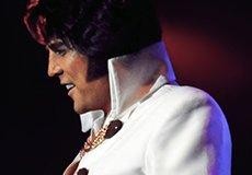 Elvis 6 8 Thumbnail.jpg
