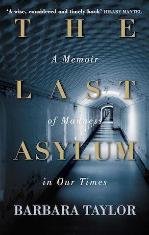 last_asylum
