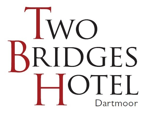 Two Bridges Hotel Logo Stacked.jpg