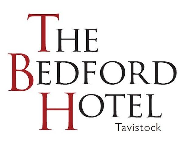 Bedford Hotel Logo Stacked.jpg