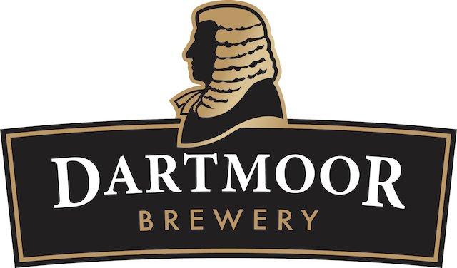 dartmoor-brewery-logo.jpg