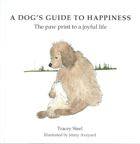 A dog's guide - book cover.jpg