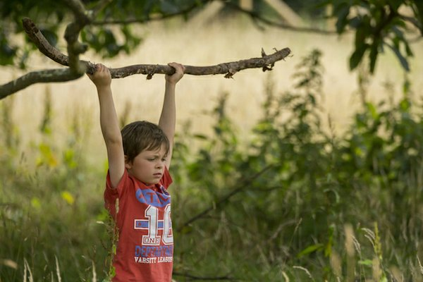 Child with a stick NTI no 1187772 NT Chris Lacey_1mb copy.jpg