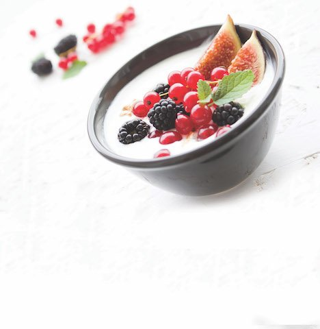 NEW yogurt-1786329.jpg
