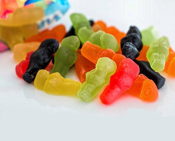 jelly-babies-503130.jpg