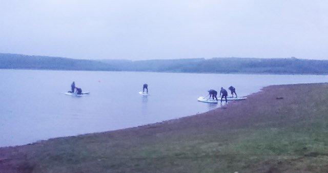 Paddle Boarding Roadford Lake v1.0.jpg