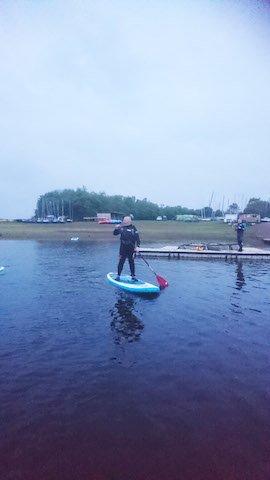 Paddle Boarding Roadford Lake v3.0.jpg