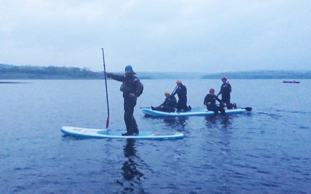 Paddle Boarding Roadford Lake v4.0.jpg