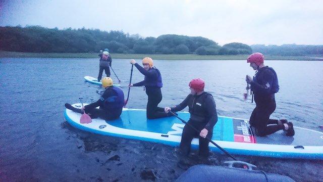 Paddle Boarding Roadford Lake v5.0.jpg