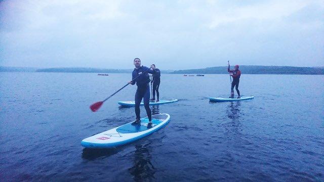 Paddle Boarding Roadford Lake v6.0.jpg