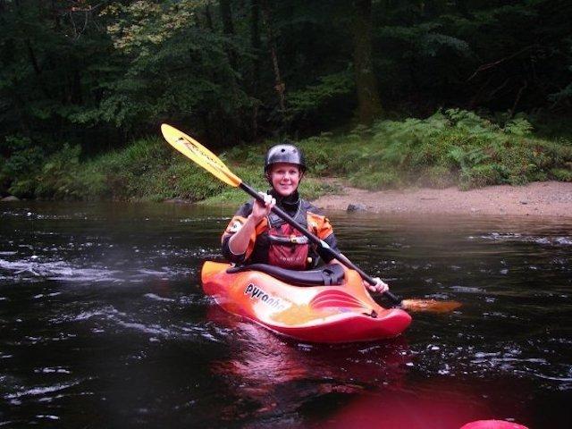 Kayaking River Dart.jpg