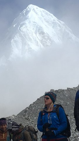 On route to Everest Base Camp.PNG