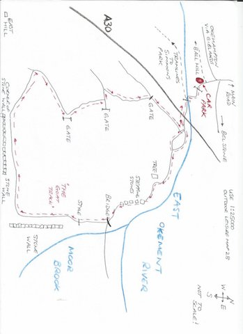 scanned Map for Walk No 2 April.jpeg