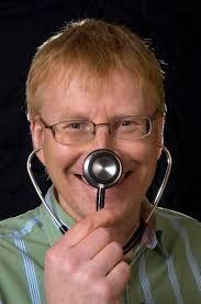 dr phil's health revolution.jpg