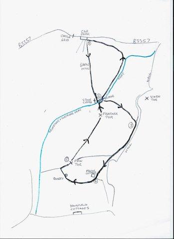 Map for Pork Hill walk.jpg
