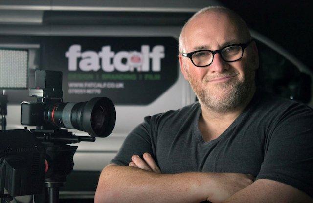 Tim Roberts, Fatcalf.png