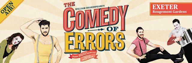 Comedy-of-Errors-Web-Banner-New-v2-Exeter.jpg