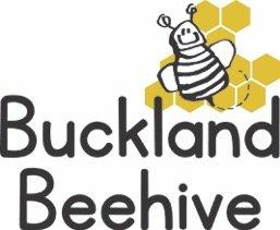 Buckland Beehive Logo.jpeg