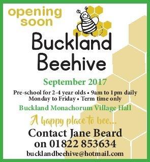 Buckland Beehive Aug17-page-001.jpg
