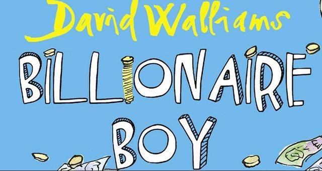 heartbreak billionaire-boy.jpg