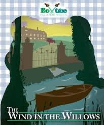 wind in the willows from web.jpg