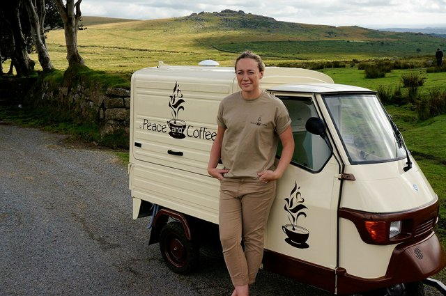 Kate Dowsett - Peace and Coffee small.jpg