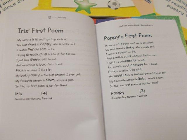 Poet 3.jpg