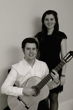 david-cotter-and-sophie-kidwell-black-and-white.jpg